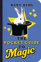 The Pocket Guide to Magic PDF