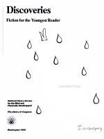 Discoveries PDF