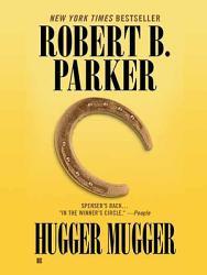 Hugger Mugger Book PDF