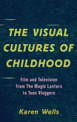 The Visual Cultures of Childhood