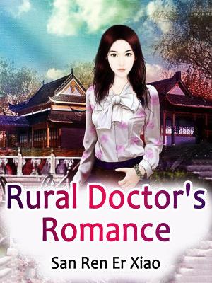 Rural Doctor s Romance