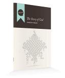 The Story of God PDF