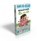 Brownie   Pearl On the Go PDF