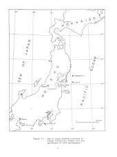 An Investigation of the Miyagi-ken-oki, Japan, earthquake of June 12, 1978