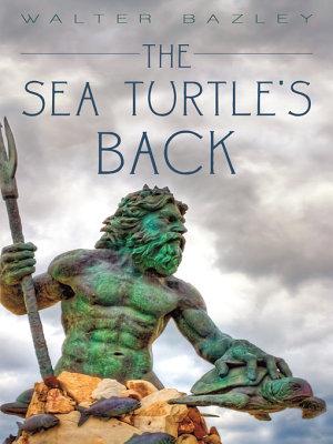 The Sea Turtle s Back PDF