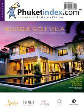 Phuketindex.com Magazine Vol.08