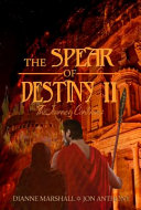 The Spear of Destiny II PDF
