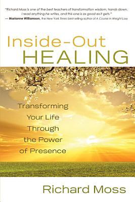 Inside Out Healing