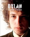 Dylan PDF