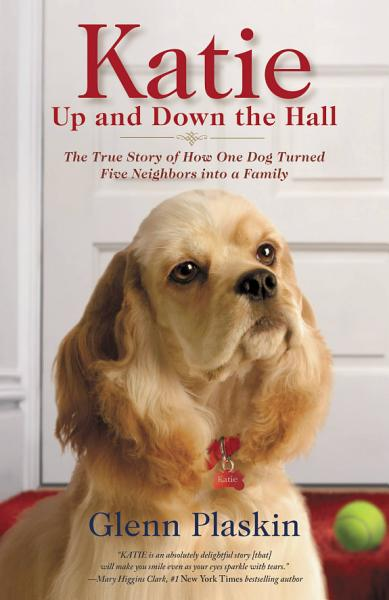Download Katie Up and Down the Hall Book