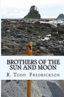 Brothers of the Sun and Moon PDF