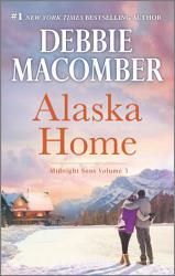 Alaska Home Book PDF