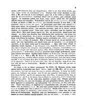 Lectiones Stobenses: Particula prior