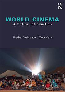 World Cinema Book