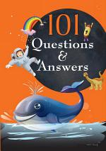 101 Questions & Answers