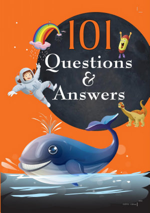 101 Questions   Answers
