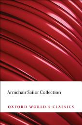 Armchair Sailor Collection