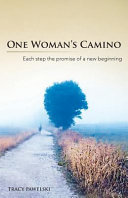One Woman's Camino