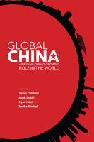 Global China PDF