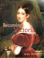 Becoming Victoria PDF