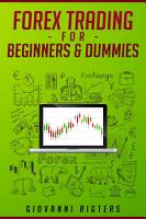 Forex Trading for Beginners   Dummies PDF