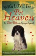 With Love from Pet Heaven