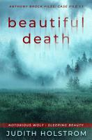 Beautiful Death PDF