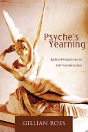 Psyche's Yearning