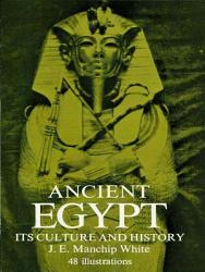 Ancient Egypt Book PDF