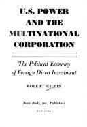 U S Power Multinational Corp