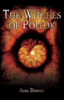 The Witches Of Pollok Book PDF