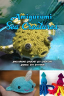 Amigurumi Sea Creatures PDF