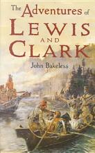 The Adventures of Lewis and Clark PDF