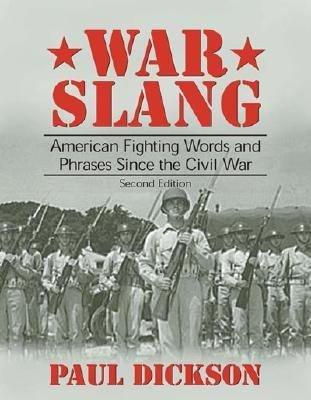 War Slang PDF