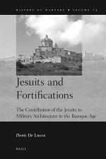 Jesuits and Fortifications