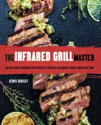 The Infrared Grill Master Book PDF