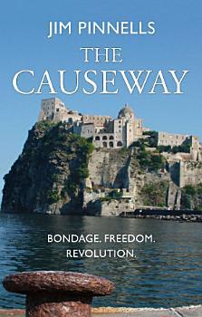 The Causeway PDF