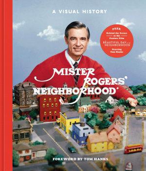 Mister Rogers  Neighborhood PDF