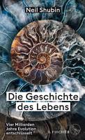 Die Geschichte des Lebens PDF