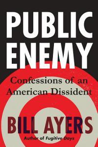 Public Enemy PDF