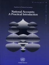 National Accounts: A Practical Introduction