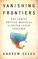 Vanishing Frontiers PDF