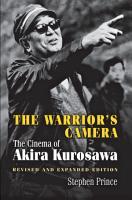 The Warrior s Camera PDF