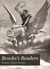Brooks's Readers