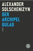 Der Archipel GULAG PDF