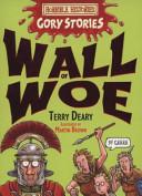 Wall of Woe PDF
