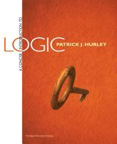 A Concise Introduction to Logic: Edition 12