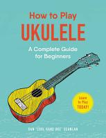 How to Play Ukulele PDF
