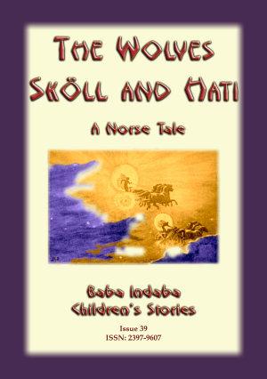 The Wolves Skoll abd Hati - Cover