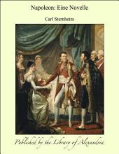 Napoleon: Eine Novelle